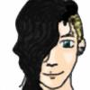 RisetoFall's avatar
