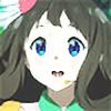 risettes's avatar
