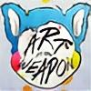 RISExFALL's avatar