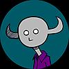 risgord's avatar