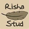 Risha-Stud's avatar