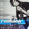 rishabh007's avatar