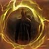 rishabh12's avatar