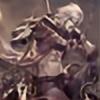 rishabhdhar's avatar