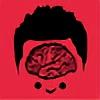 RishabhS's avatar