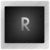 rishabhsingh8's avatar