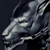 Rishi-Raj's avatar