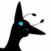 RishiAmador's avatar