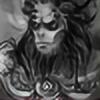 rishik's avatar