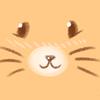 Rishikoh's avatar