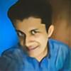 rishimanu89's avatar