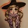 Rishira's avatar