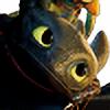 Rishkhaan's avatar