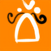 rishLilo's avatar