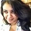 Risho1's avatar