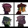 RishohBeaa's avatar