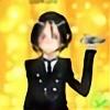rishona123's avatar