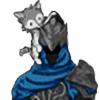 Rishuku's avatar