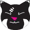 Rishwrath's avatar