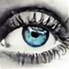 Risii's avatar