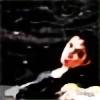 Risikah's avatar