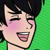 risikocomics's avatar
