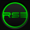Risineo's avatar