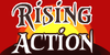 Rising-Action's avatar