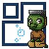 Rising-Sea's avatar