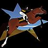 Rising-Star-Farm's avatar