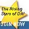 Rising-Stars's avatar