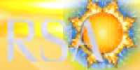 Rising-Sun-Academy's avatar