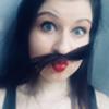 RisingArteria's avatar