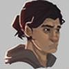 RisingDiablo's avatar