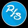 RisingFireStar's avatar