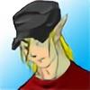 RisingFox's avatar