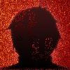 RisingHER0's avatar