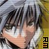 risingmaelstrom's avatar