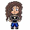 RisingManes's avatar