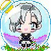 RisingMuffin's avatar