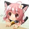 RisingNeko's avatar