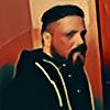 RisingOne's avatar