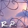 RisingParadise's avatar