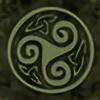 RisingPhoenix777's avatar