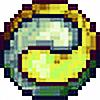 RisingRainbowRush's avatar