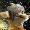 RisingRunner's avatar