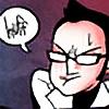 Risingsmoke's avatar