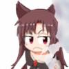 RisingSub's avatar