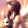 RisingSun1103's avatar