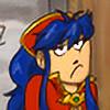 RisingSunfish's avatar